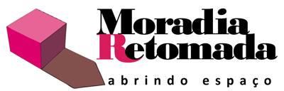 mr18-logo.jpg