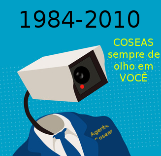 1984-002.png